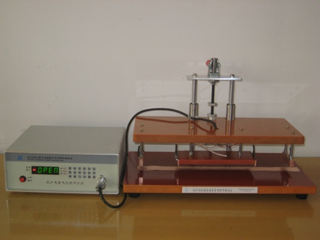 等对半导体或金属薄膜材料的方阻